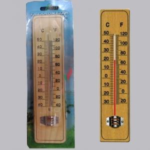 কাঠের তাপমাত্রা পরিমাপক মিটার